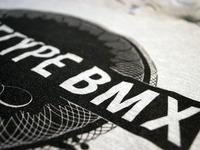 Archetype BMX Co Sweatshirt