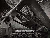 Elementone17 - Stargazing