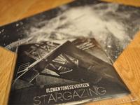 Stargazing Album Cover