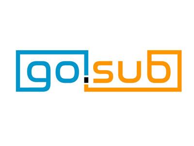 Go Sub