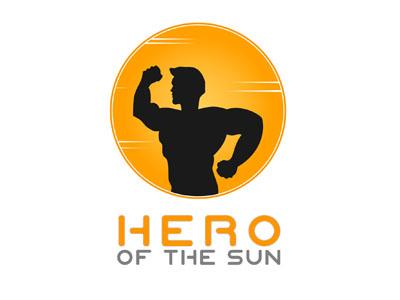 Hero Of The Sun