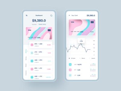 App Fox Crypto