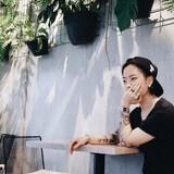 Mel Tan