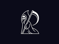 R for Reaper