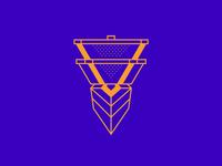 V for Voyage