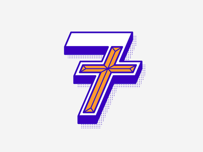7 for Holy