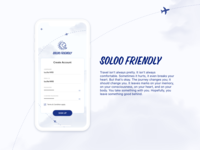Soloo Friendly Travel