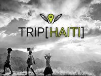 Haiti Trip