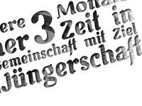 German Typography
