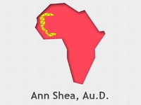 Africa Ear