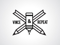 Vince&Repeat