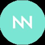 NordWood Themes