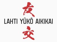 Lahti Yūkō Aikikai