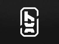 Toni Vertanen Design Mark