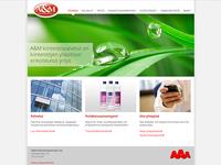 A&M website