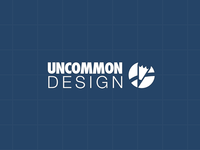 Uncommon Design 2