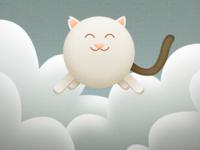 Mi's Flying