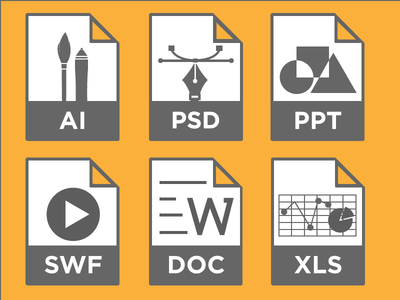 Document Types