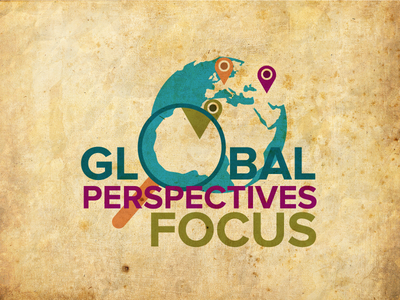 Global Perspectives Focus
