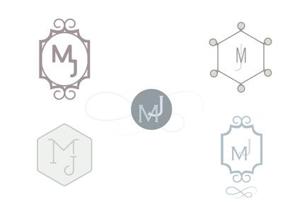 More logomarks
