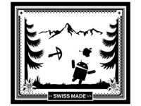 Swiss Made Software development