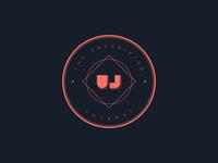 Unscripted Journal Logo