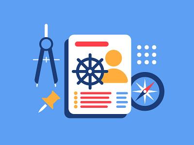 IT Resumes - promote your leadership skills resume