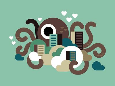 MS Server 2016 - Reasons to Love Nano Server