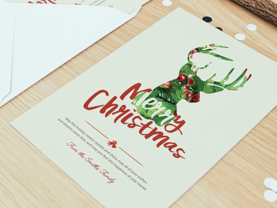 Christmas Greetings Cards template merry holidays cards greetings christmas