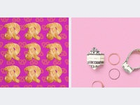 Rmn instagram 01