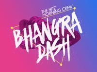 Bhangra Dash
