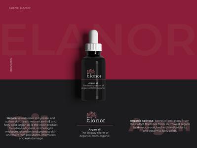 Elanor Brand