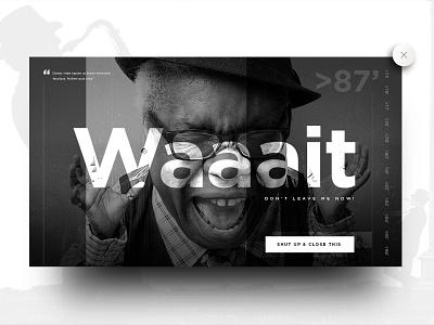 Pop-Up / Overlay design uitrends dribbbler designinspiration appdesign webdesign uxdesign uidesign popup dailyui