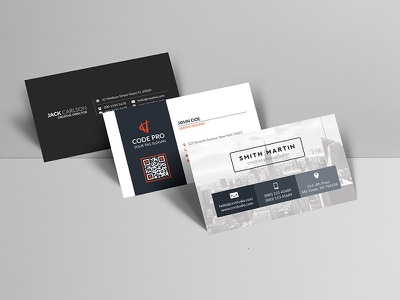 Free Business Card Mockup free cards. template mockup business card