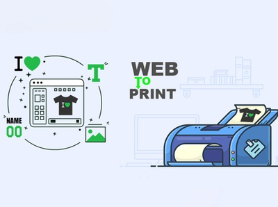 Trends to Look for in the Web-to-Print Industry in 2020 web to print
