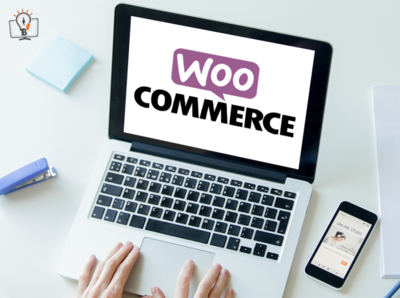 Ways You Can Advertise Your WooCommerce Web-to-Print Business
