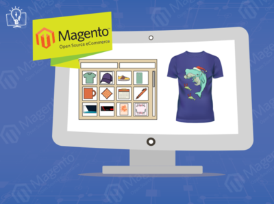 Tips Before Investing in Magento Product Designer
