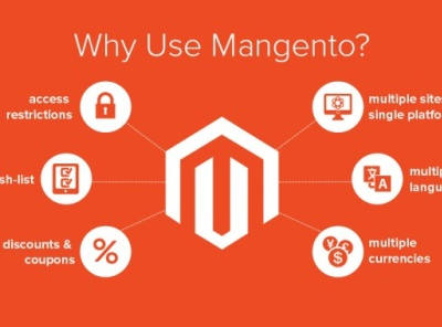 Guide on Magento 2.X Migration for Product Designers and Printer product design tool