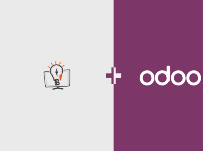 Odoo Product Customizer: Enable Product Customization on Your Od product design tool