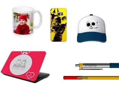 Woocommerce Product Designer by Pratik Shah on Dribbble