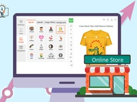 Expand Your Business Horizons With A Web To Print Storefront1