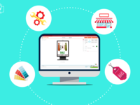Product Designer Tools Transforming The Online Shopping Scenario