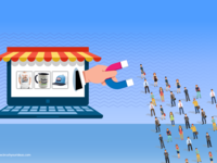 How Can Print Shops Attract More Customers Online
