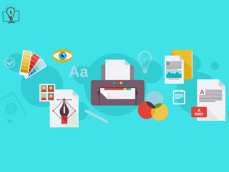 Web-to-Print: A Step Forward into Print Manufacturing web to print software product design tool