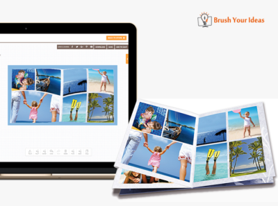 How to Start a Photo Book Business