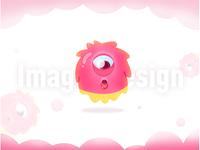CNWAN-image design