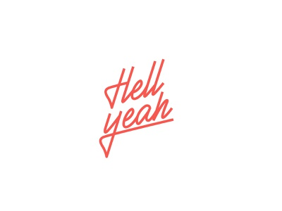 Lettering logotype design label handlettering streetwear identity apparel packaging clothing fashion mark script typography type brush design branding hand lettering logotype logo calligraphy lettering