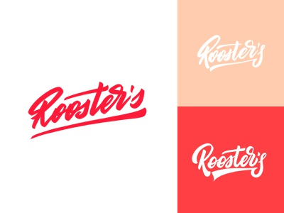 Logo sketches for restaurant sketch handlettering fried chicken restaurant logo restaurant identity packaging mark typography type brush branding hand lettering logotype logo calligraphy lettering