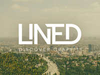 Lined - Discover Graffiti