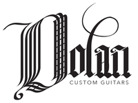 Dolan Custom Guitars